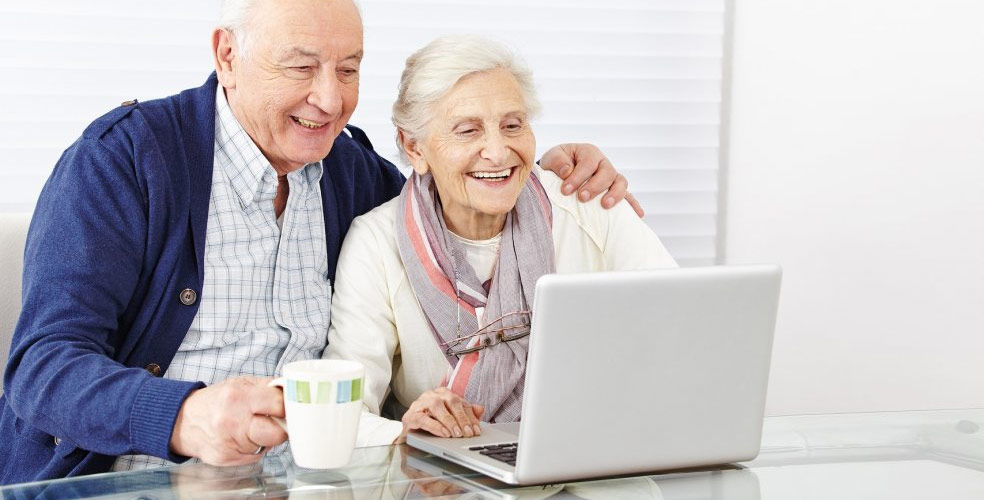 Most Active Seniors Online Dating Services In Germany